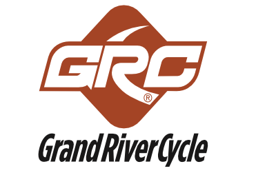 Grand River Cycle