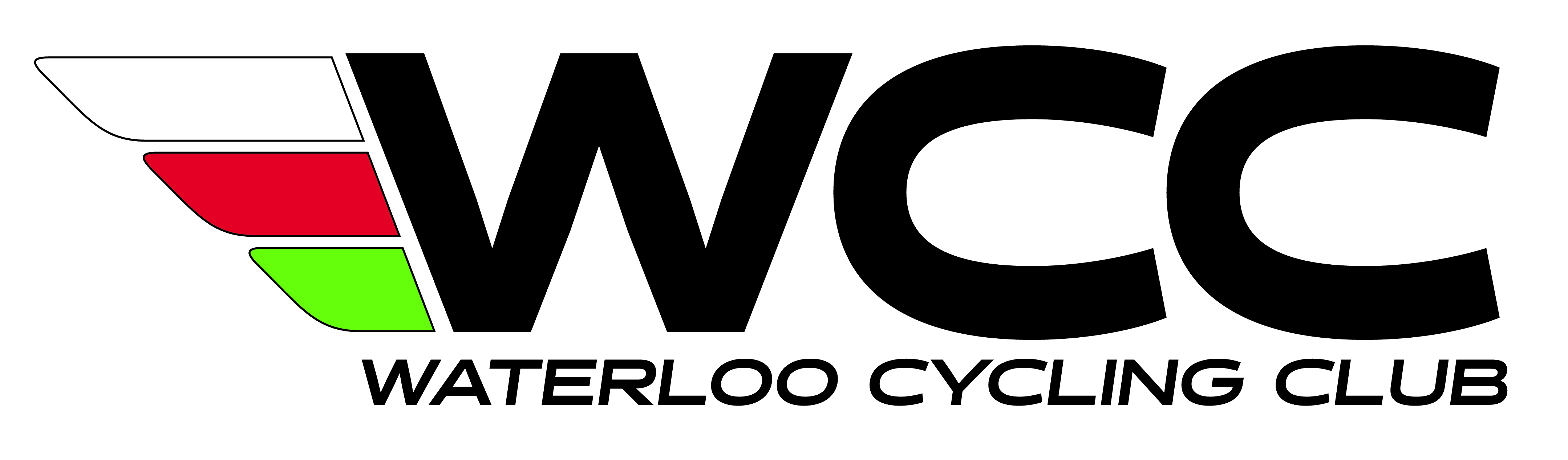 Waterloo Cycling Club